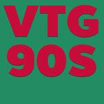 VTG90s
