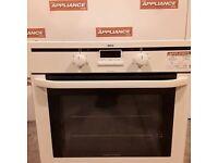 aeg built in electric fan oven #7043