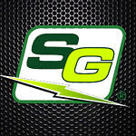 Shelby Generator Inc.