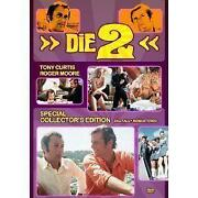 Die 2 - Special Collectors Edition