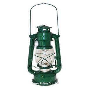 Kerosene lantern ebay coleman kerosene lantern mozeypictures Image collections