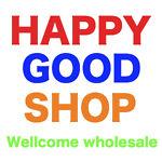 happygoodshop