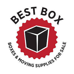 MOVING BOXES FOR SALE!