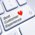 Best Customer Experience USA