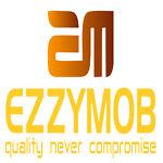 EZZYMOB