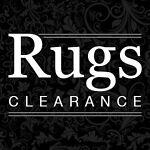 Rugsclearance