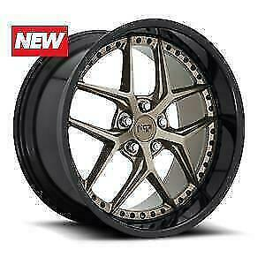 ~~~NICHE ROAD WHEELS ON SALE---BUY 3 GET 1 @ 50% OFF ---CALL: 416-901-0427 OR TEXT: 647-295-3963~~~