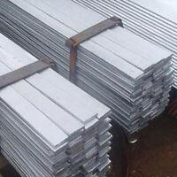 wholesale Galvanized Steel flat bar