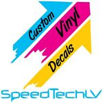 SpeedTechLV