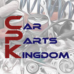 CarPartsKingdom