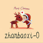 zhanbaoxi-0