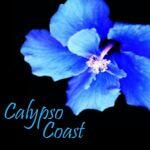 Calypso Coast