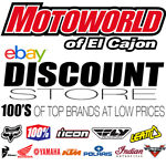 Motoworld of El Cajon