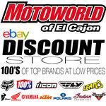 Motoworld of El Cajon