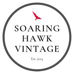 soaringhawkvintage