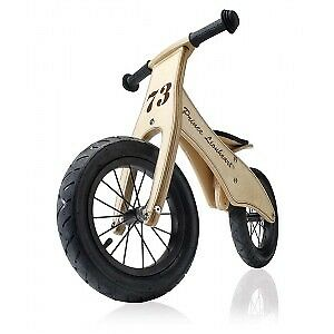Balance Bikes..new ..unused..xmas is coming! shop now!