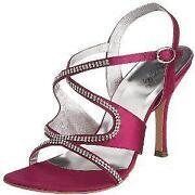 Unze Sandals