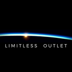 Limitless Outlet Store