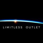 limitlessoutletstore