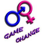 GameChange