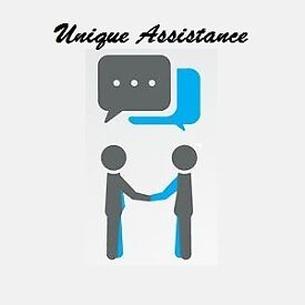 Need help in writing your assignments ? Unique Assistance is the right place.
