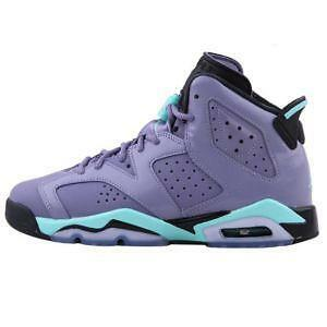 Find great deals on eBay for Kids Jordans Size 5 in Boys' Shoes and Accessories. Shop with confidence.