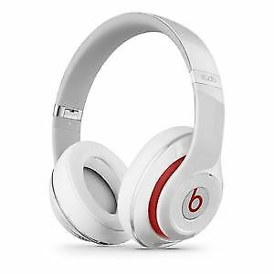 BEATS by dre STUDIO - NOISE CANCELLING HEADPHONES