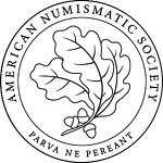 american-numismatic-society