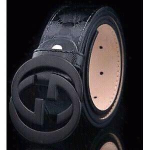 Designer belts Gucci ferragamo Louis vuitton Hermes Fendi mcm