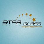 StarGlassShop