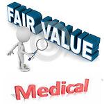 Fair Value Medical