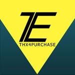 thx4purchase_8
