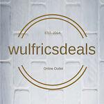 wulfricsdeals