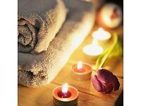 MEYOTRA Yoga, Meditation and Massage London