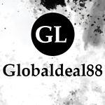 globaldeal88