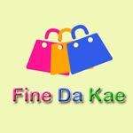 fine-da-kae