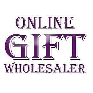 online_gift_wholesaler