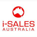 i-Sales Australia
