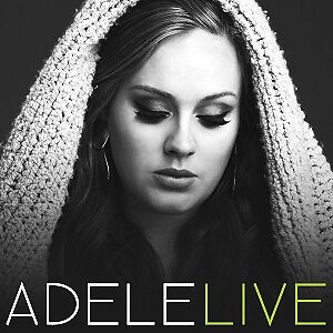 Adele Awesome Tickets Brisbane City Brisbane North West Preview