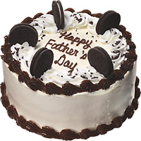 Taking orders for Fathers Day treats