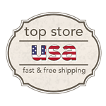 top_sstore_usa