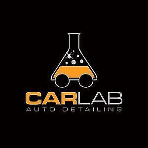 Ultimate Auto-Lab Montreal (Detailing Service)