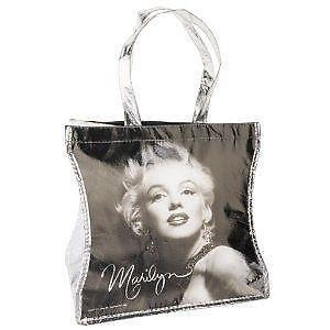 Marilyn Monroe Bag   eBay c070d12ab9