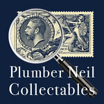 Plumber Neil Collectables
