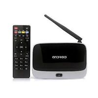 Wholesale Only ANDROID BOX AND KEYBOARD REMOTES