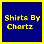 Shirts By Chertz