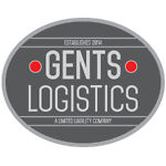 gentslogistics