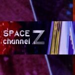 Space Channel Z