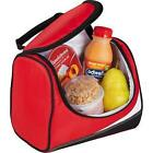 Arctic Zone Lunch Bag