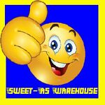 Sweet-As Warehouse